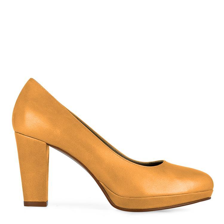 nadra-pump-congo-yellow-1
