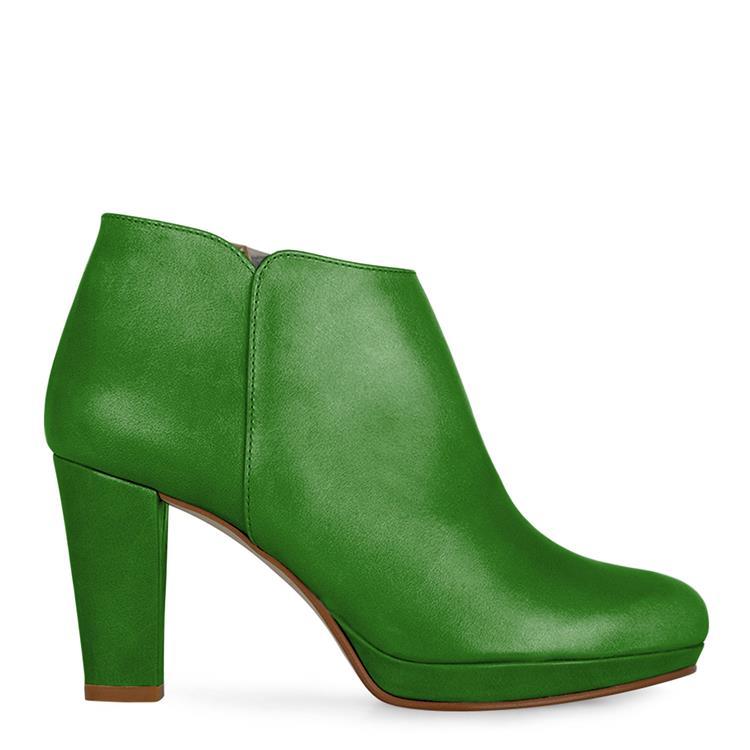 nadra-enkellaars-emerald-1