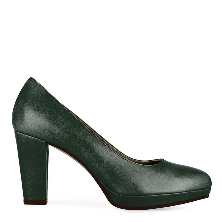 nadra-pump-dark-green-1