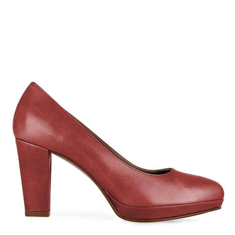 nadra-pump-warm-red-1