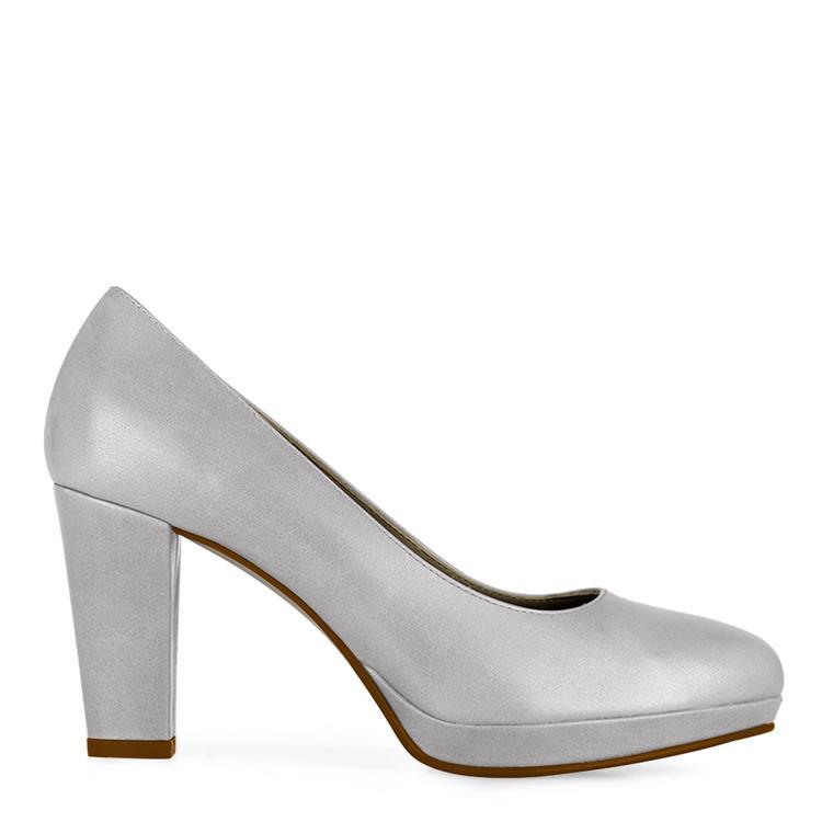 nadra-pump-nadra-light-grey-1
