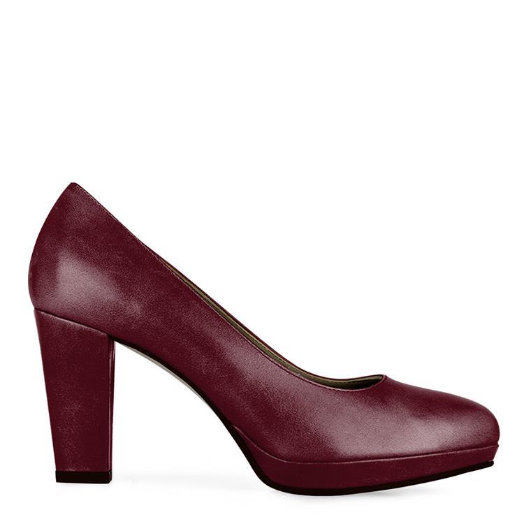nadra-pump-burgundy-1