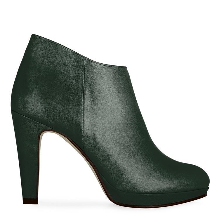 nabla-enkellaars-dark-green-1
