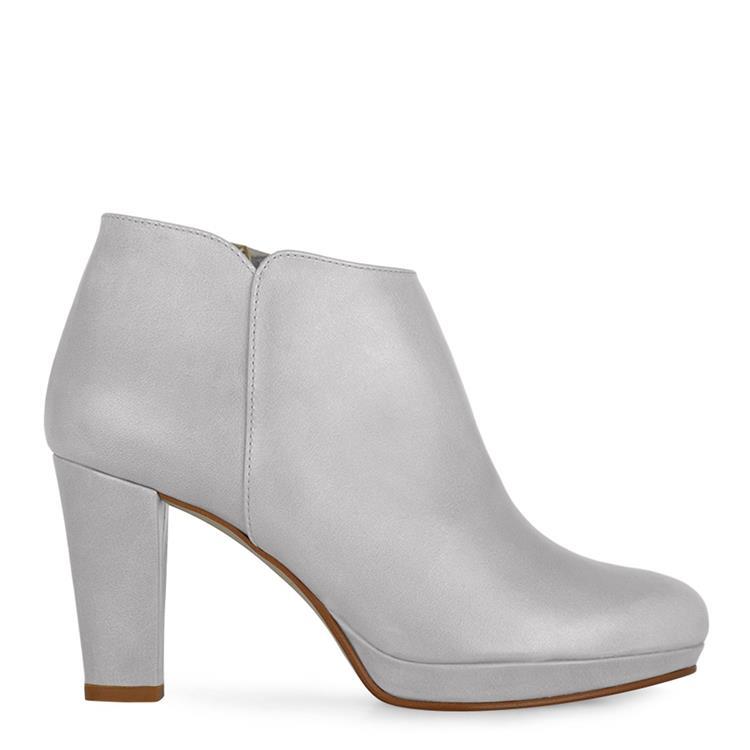 nadra-enkellaars-light-grey-1