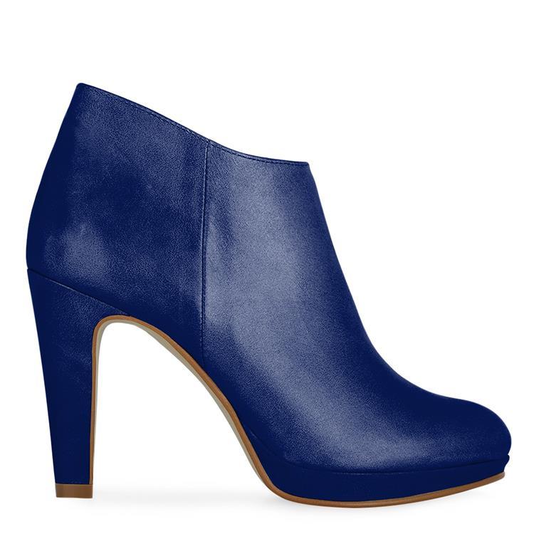 nabla-enkellaars-mid-blue-1