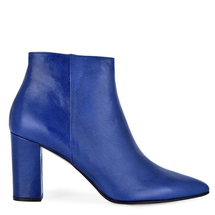 nirma-enkellaars-true-blue-1