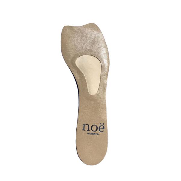 shoecare.zool.1