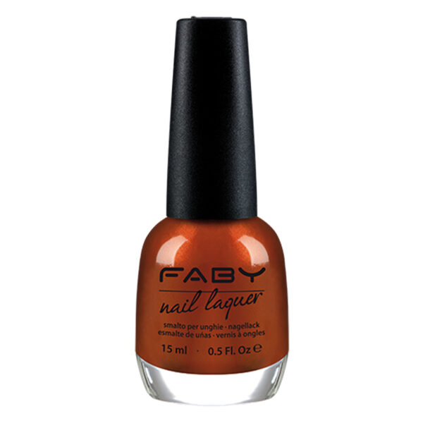 405885-20636-faby-nagellak-just-for-isabel-10