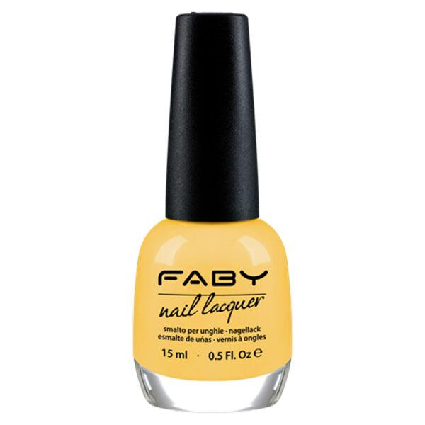 480966-52756-faby-nagellak-marry-me-robbie