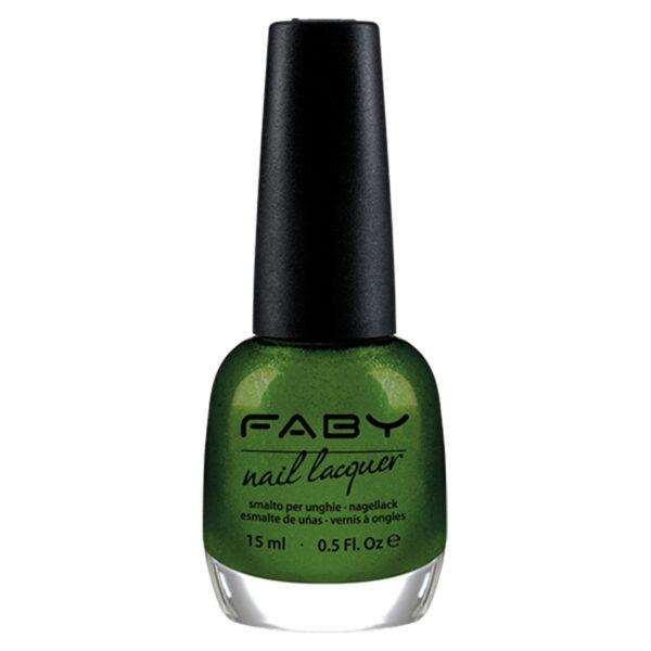 480971-47688-faby-nagellak-glittering-chlorofyll-10