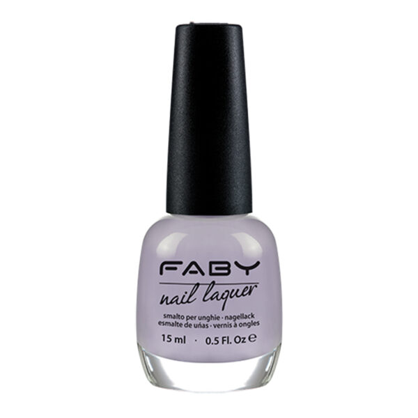 480991-60302-faby-nagellak-eyes-of-water-lily-10