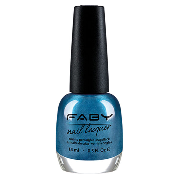 481384-81041-faby-nagellak-to-diana-with-love-10
