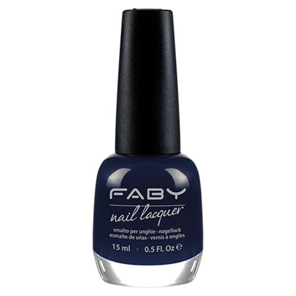 481386-39398-faby-nagellak-paris-by-night-10