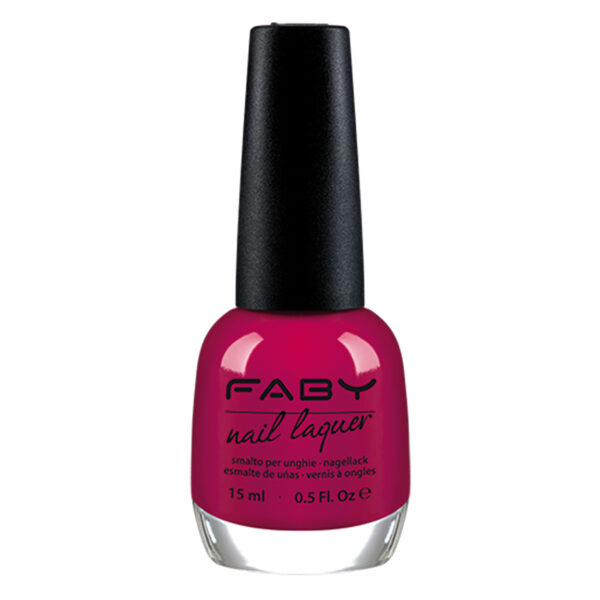 481467-00278-faby-nagellak-what-s-your-mood-10