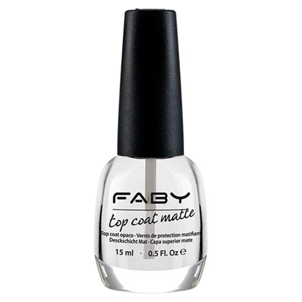 481581-02283-faby-nagellak-top-coat-matte-10