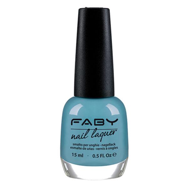 faby-nagellak-paper-sky-10
