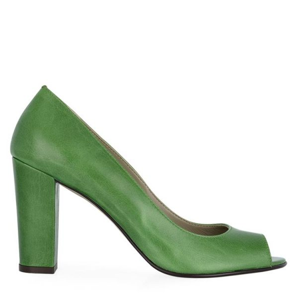 nicoline-peeptoe-emerald-1