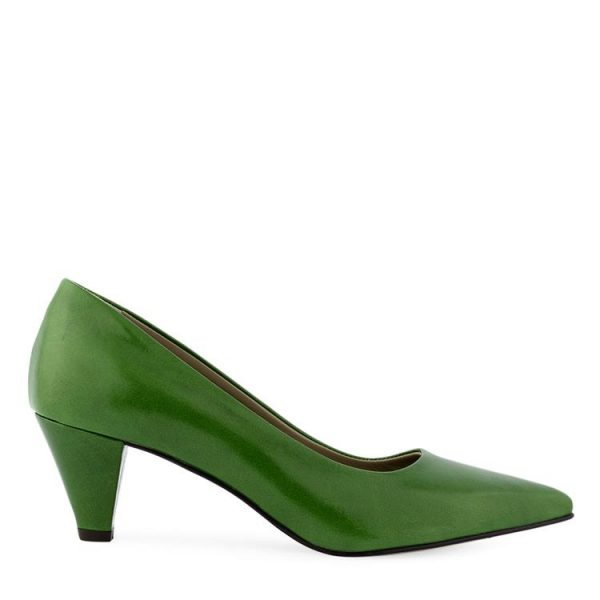 nirim-pump-emerald-1