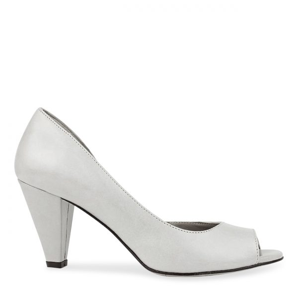 nicolina-peeptoe-light-grey-1