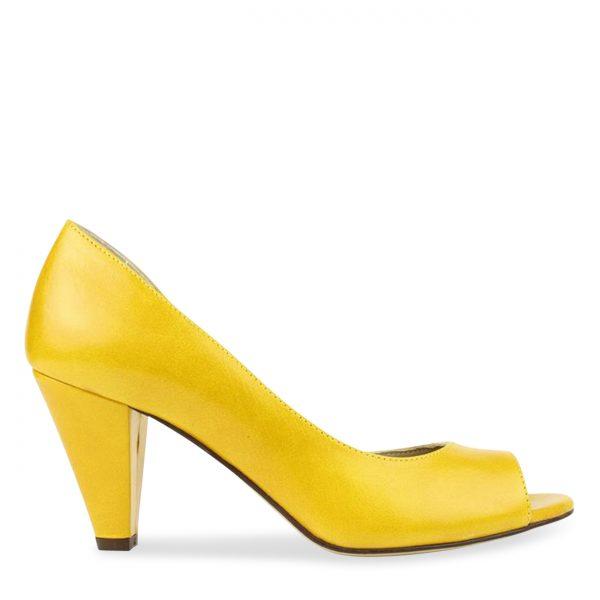 nicolina-peeptoe-mustard-1