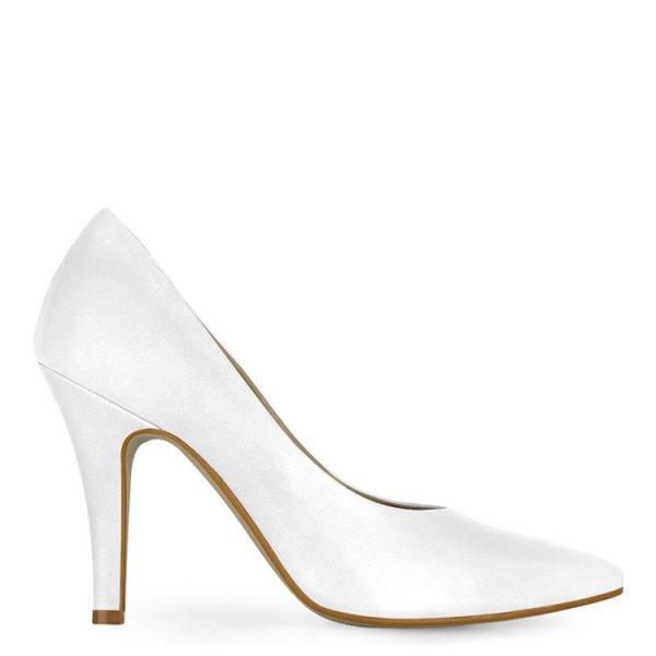 nicole-pump-white-1