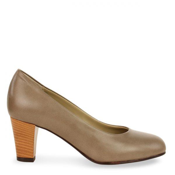 nora-pump-city-brown-1