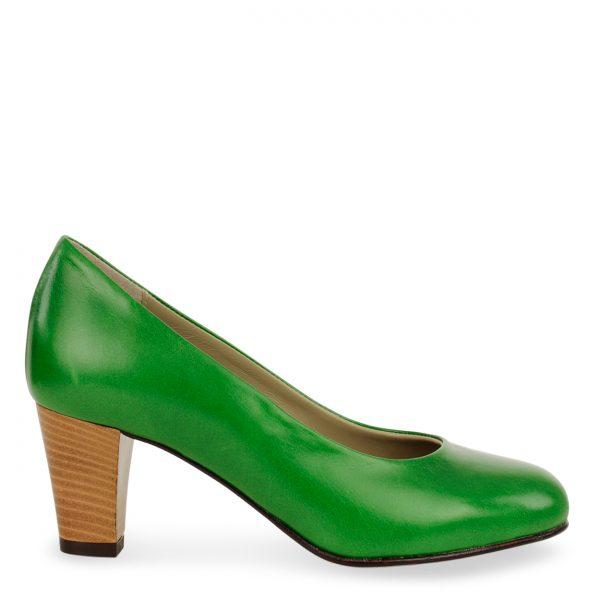 nora-pump-emerald-1